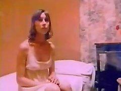 Vintage 0080 Porn Videos