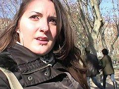 Street Bride's Sylvia Free Amateur Porn Video 2b Xhamster