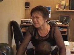 Hot Granny 2 Free Amateur Porn Video Dd Xhamster