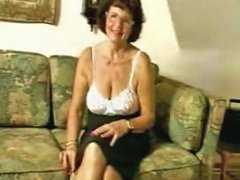 Great Granny Cunt Free Mature Porn Video 7d Xhamster