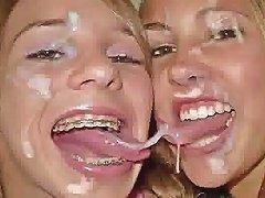 Emo Chicks Teen Amateur Teen Cumshots Swallow Dp Anal