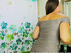 Taboo Passions Madisin Lee In Fucking My Stepson